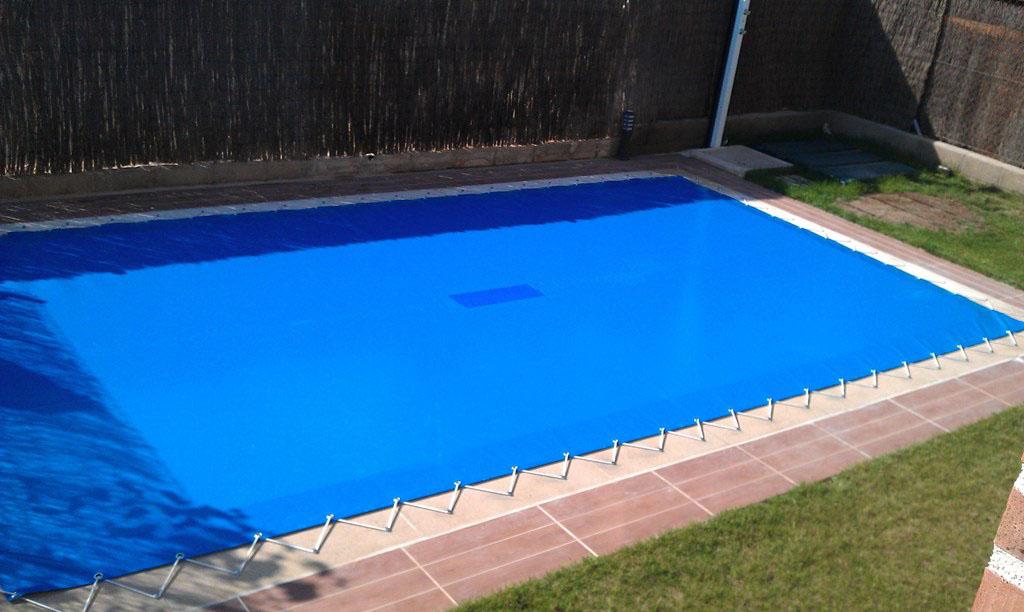 Lona piscina toldos serrano - Lonas para piscinas a medida ...