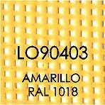 LO90403