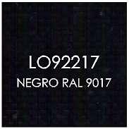 LO92217
