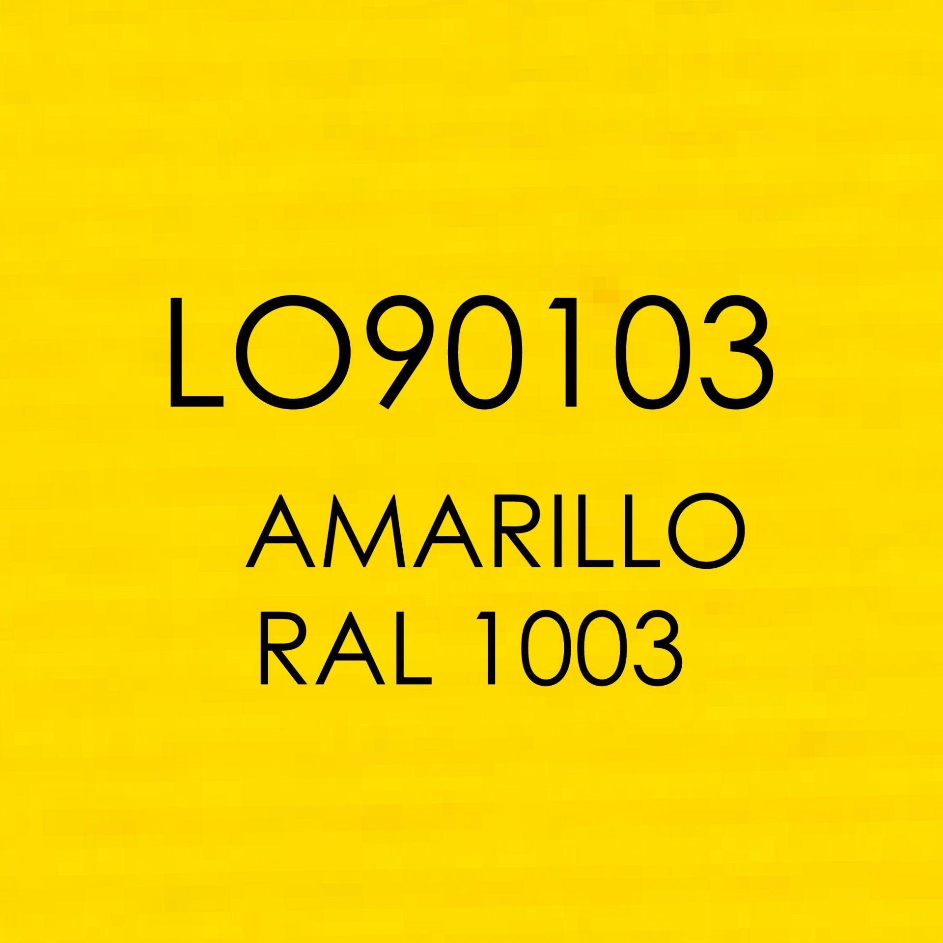 LO90103