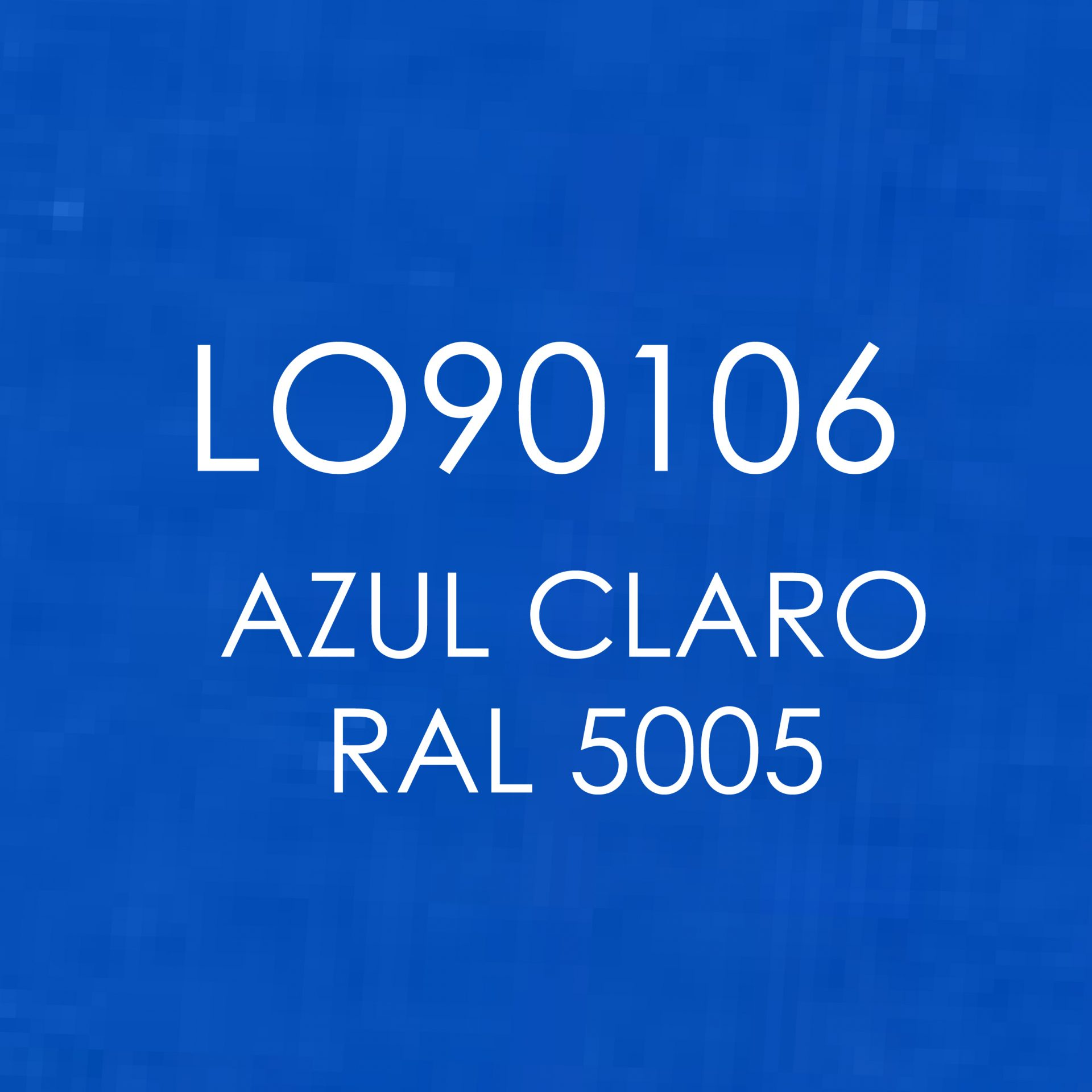 LO90106