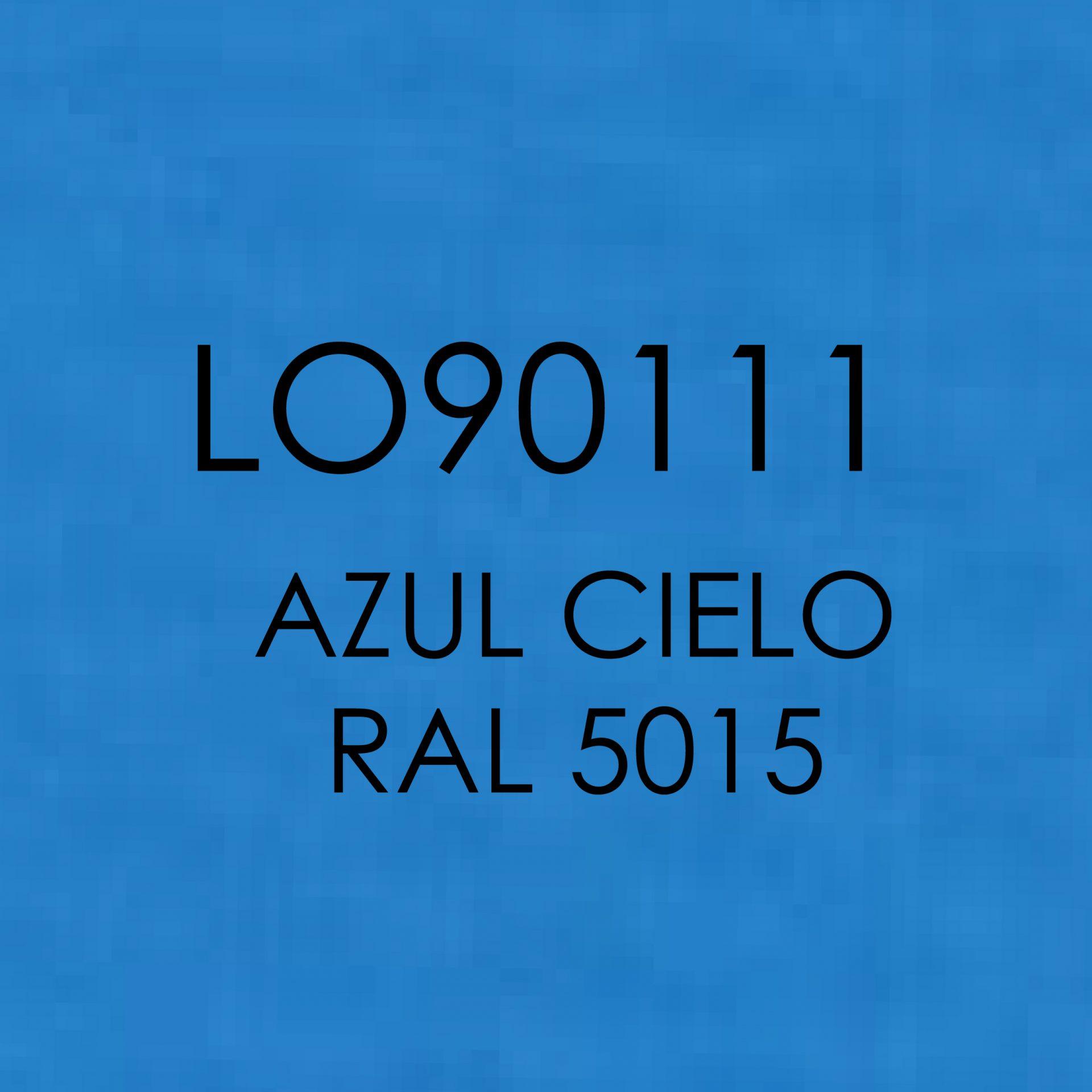 LO90111