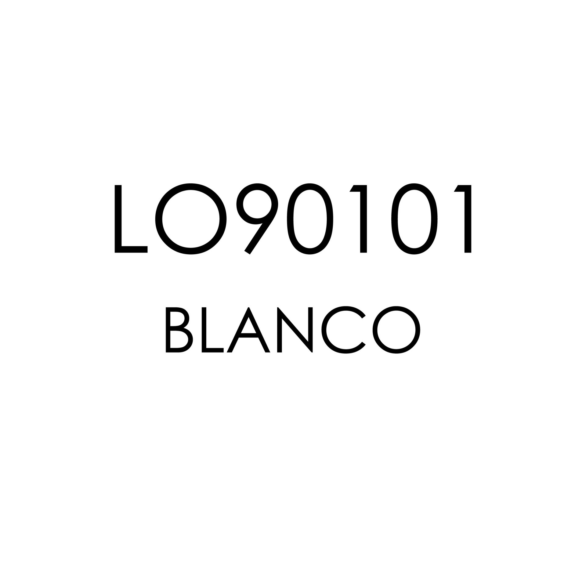 LO90101