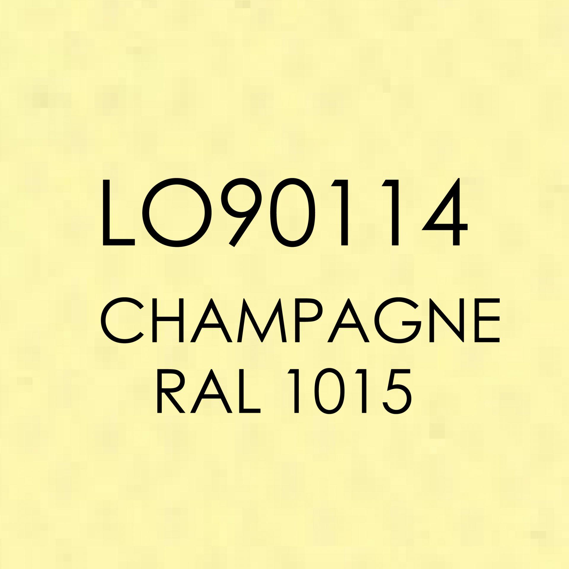 LO90114
