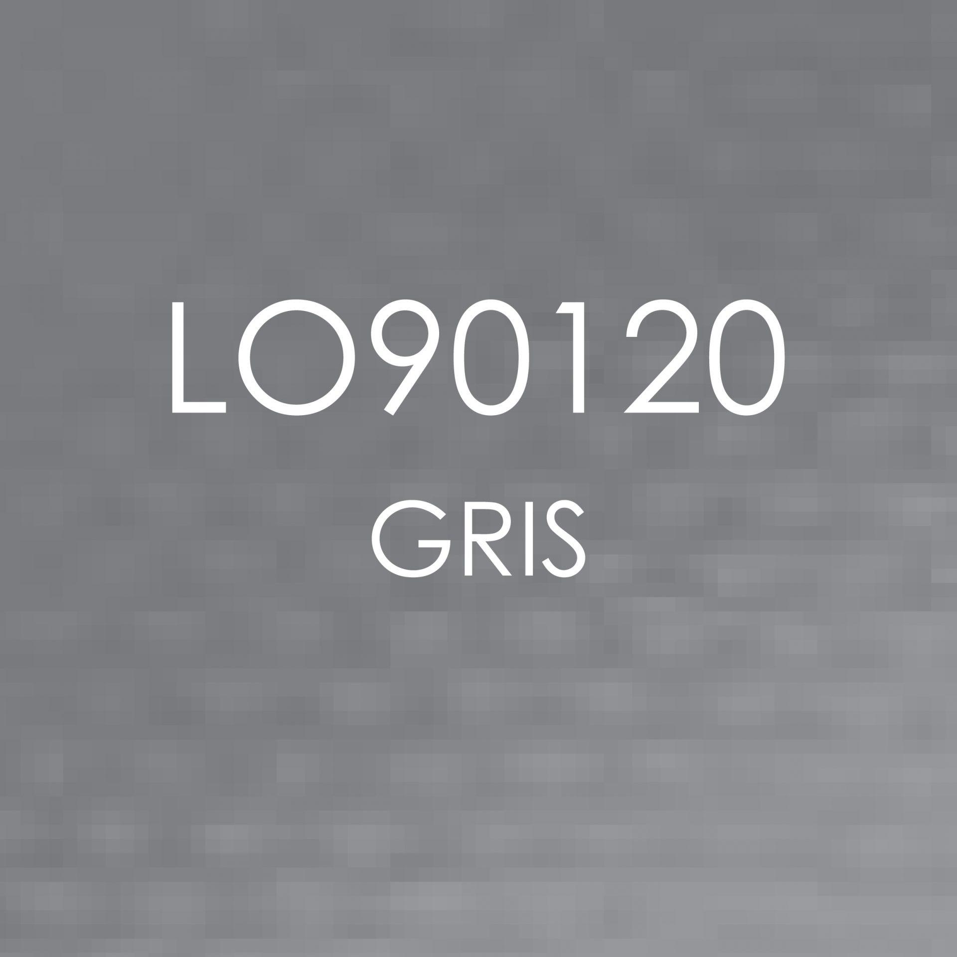 LO90120