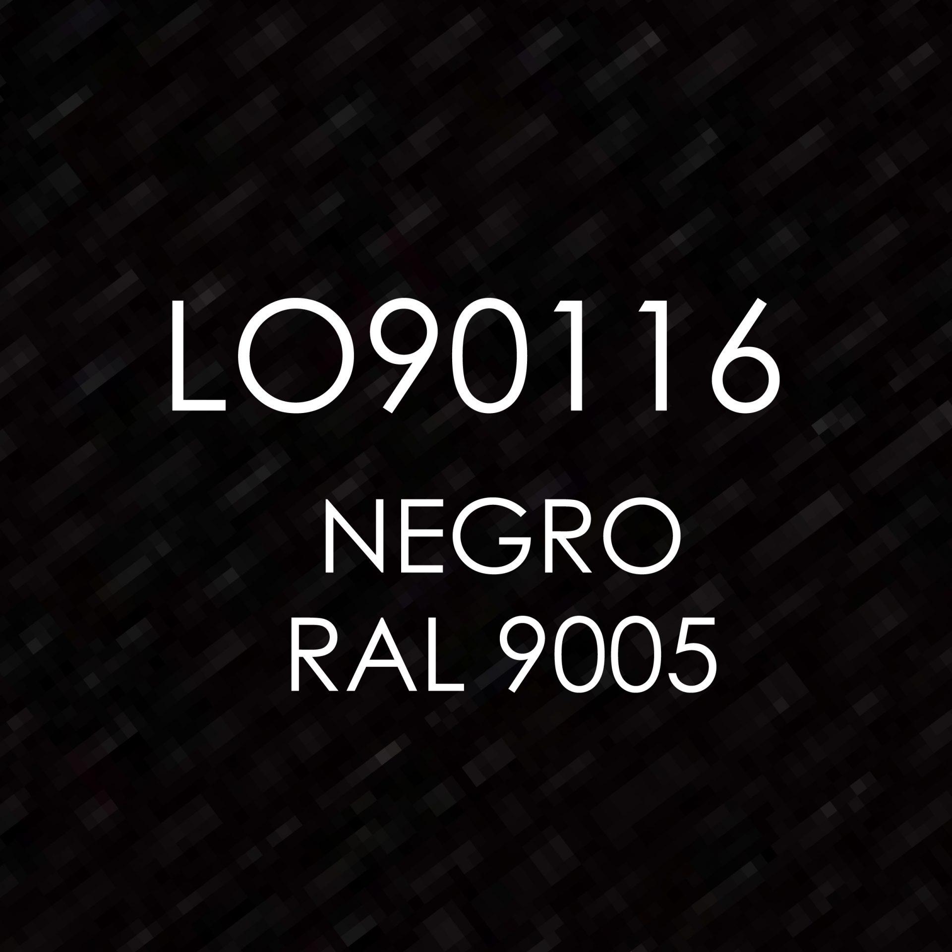 LO90116