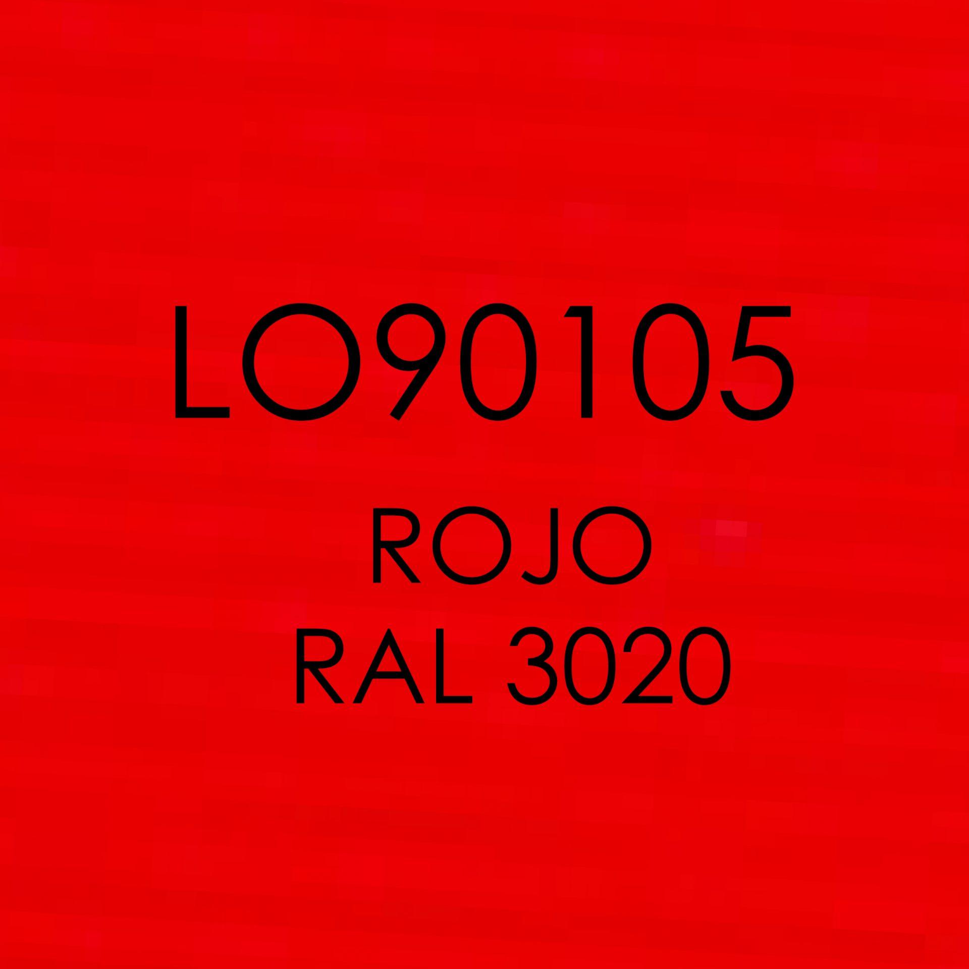 LO90105