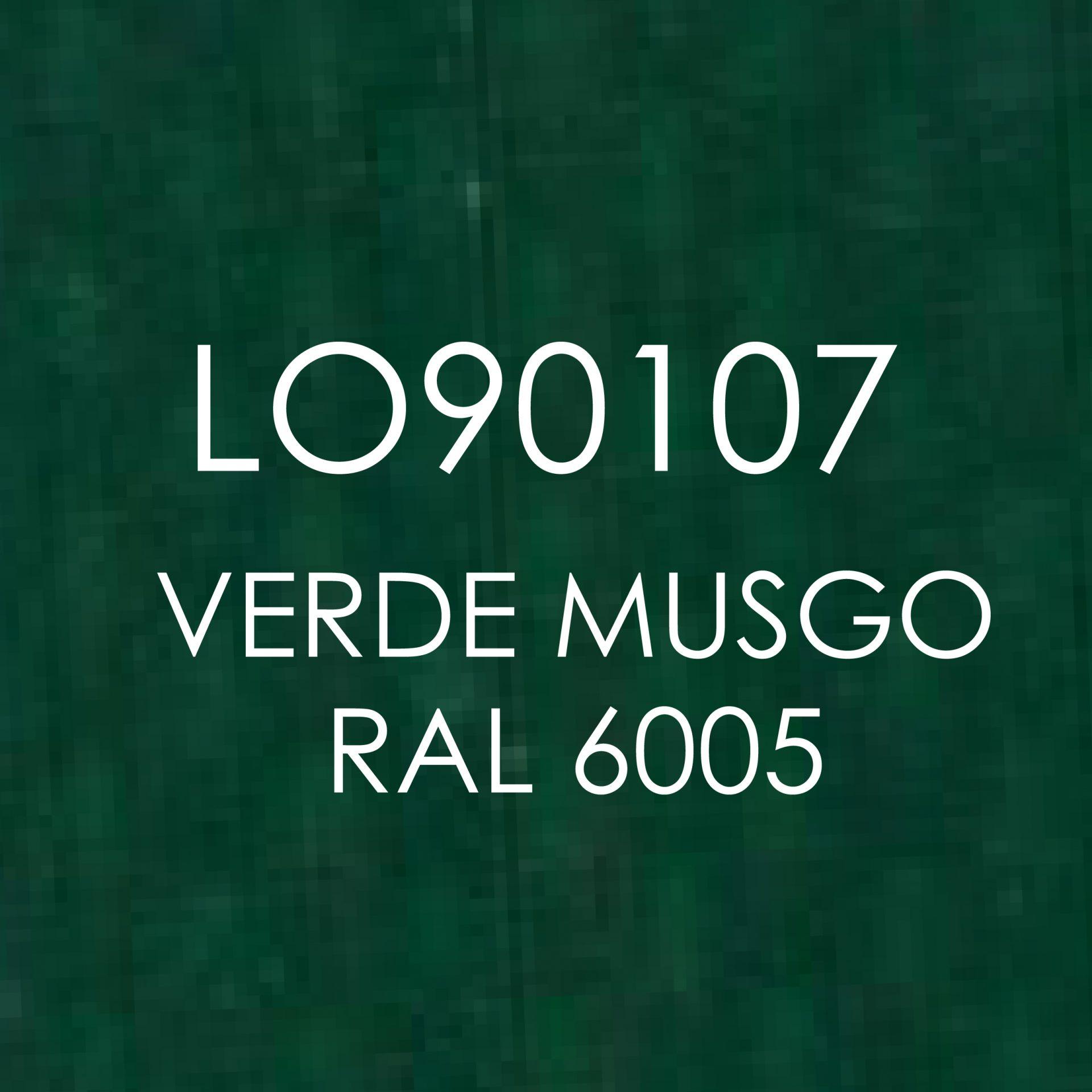 LO90107
