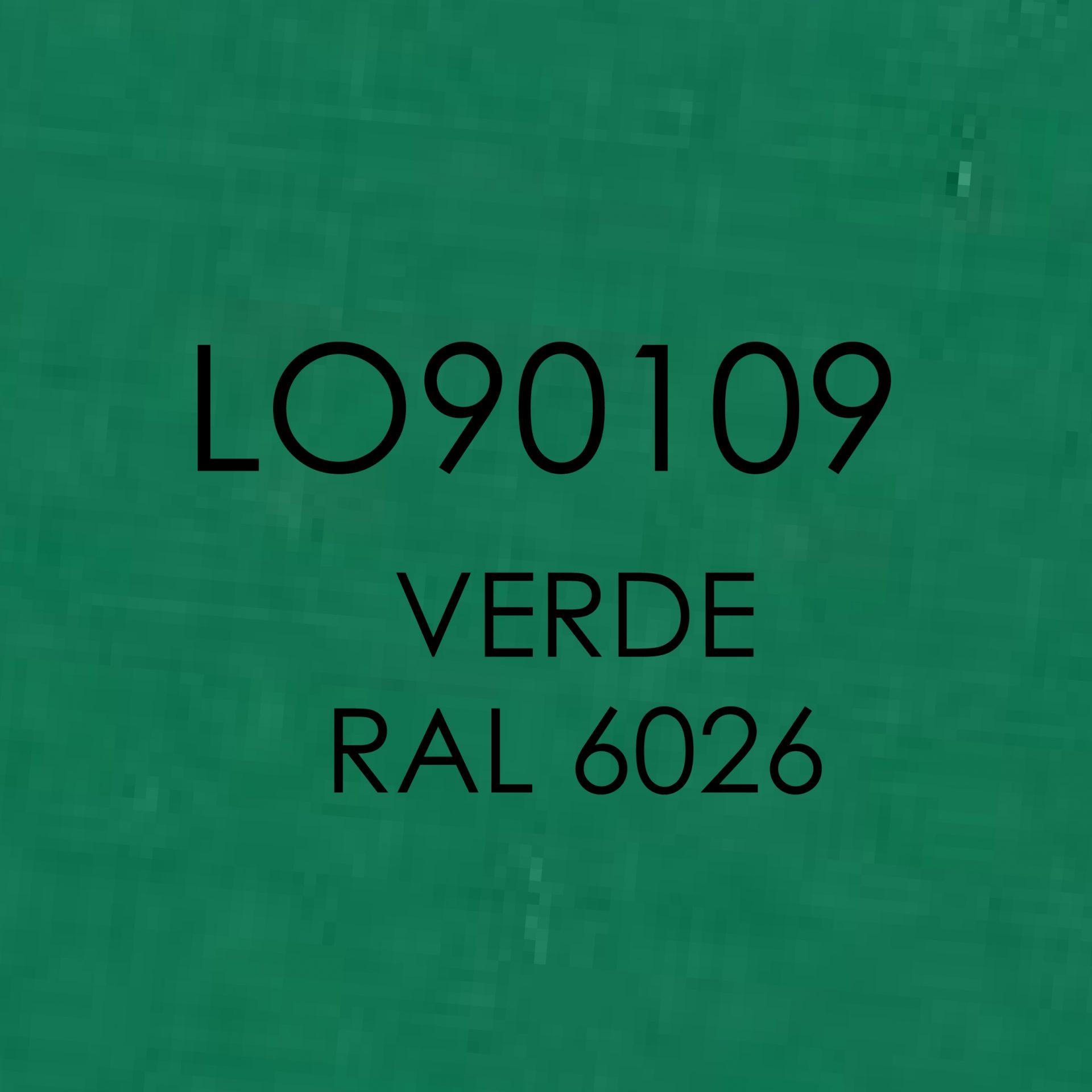 LO90109