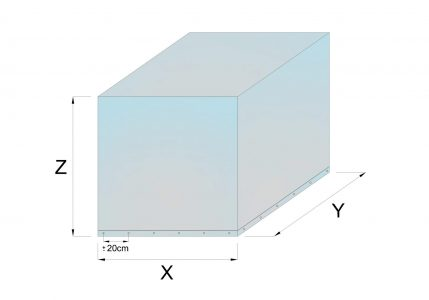 funda_a_medida_selector_funda_cajon-e1561645362609.jpg