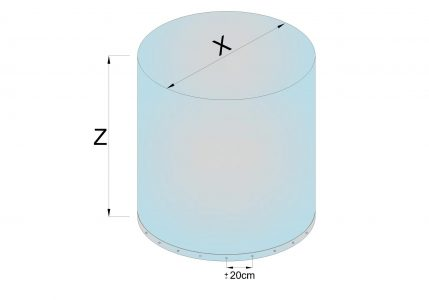 funda_a_medida_selector_funda_circular-e1561645369286.jpg