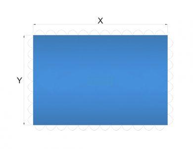 selector-lona-piscina-x-y-e1561634851875.jpg