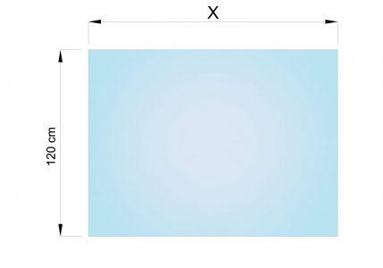 acrilico_corte-e1561478182671.jpg